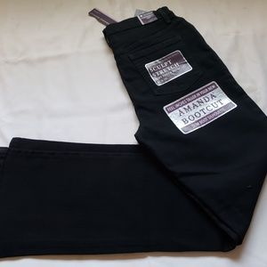 Gloria Vanderbilt Women's Bootcut Jean